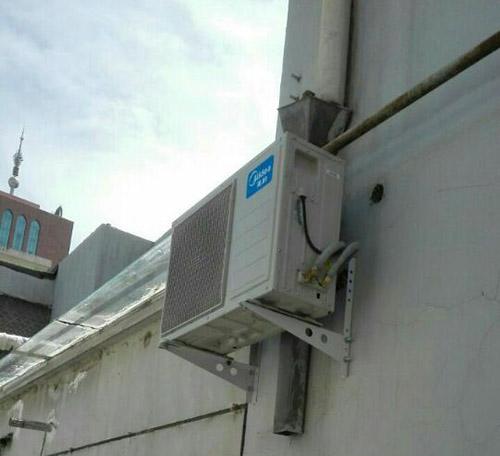 雷竞技官网手机版展示
