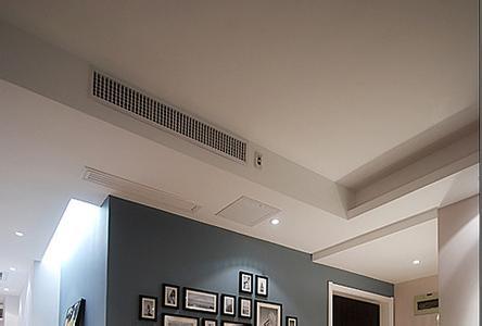 雷竞技官网手机版雷竞技官网手机版室内新风换气系统安装